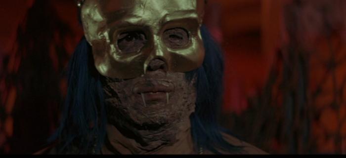 A Lenda dos Sete Vampiros (1974) (5)