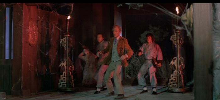 A Lenda dos Sete Vampiros (1974) (6)