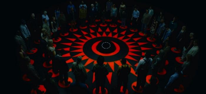Circle (2015) (1)