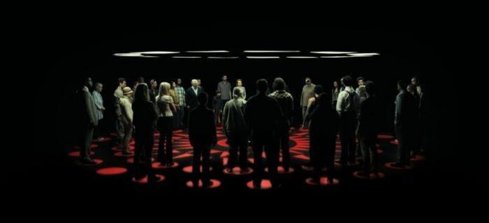 Circle (2015) (2)