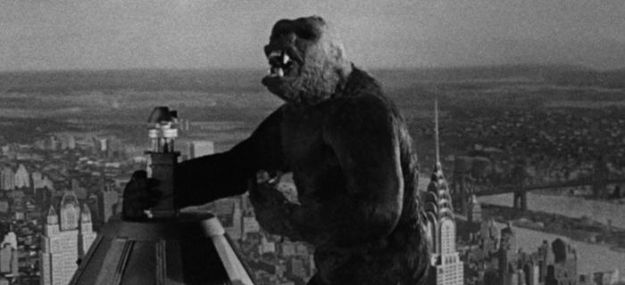 Kong Kong (1933)
