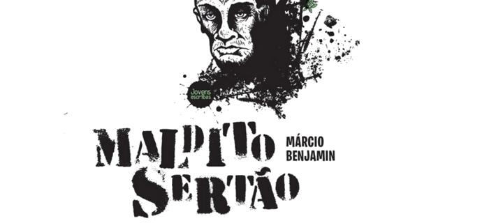 Maldito Sertão (2012)