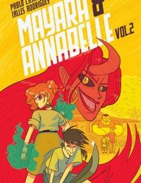 Melhores Quadrinhos (2015) (11)