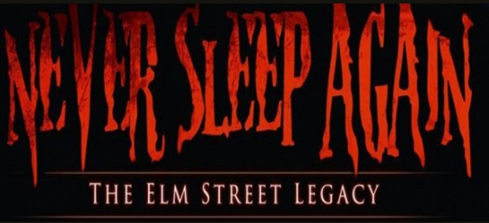 Never Sleep Again (2010) (1)