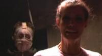 Apesar de todo seu aspecto tôsco, Porn Shoot Massacre se agarra ao espectador com o mais grudento dos enredos!