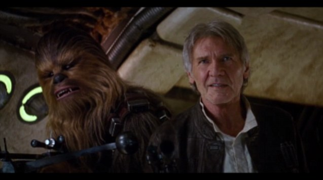 Star Wars (2015) (3)