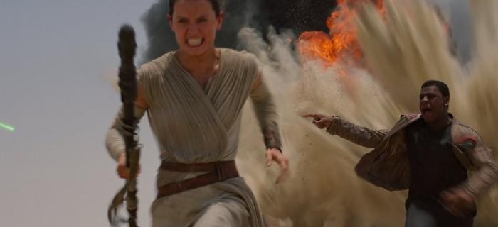 Star Wars (2015) (4)