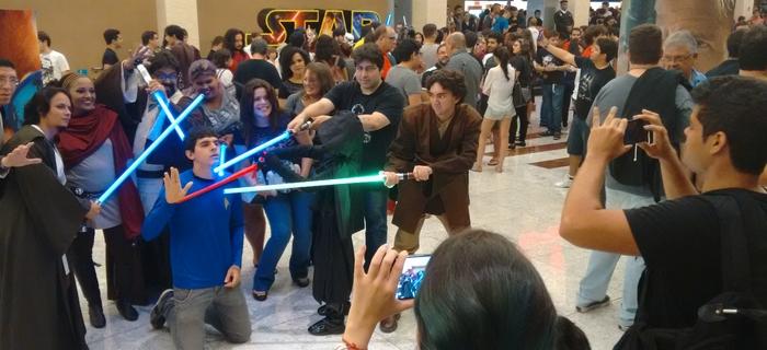 Star Wars (2015) (6)