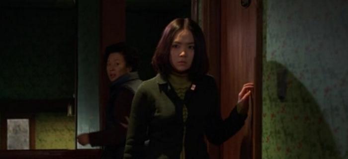 Tudo em Família (1998) (1)