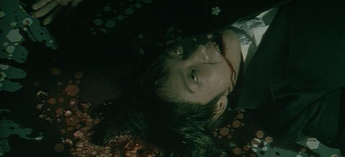 Uzumaki (2000) (1)