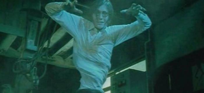 Uzumaki (2000) (3)