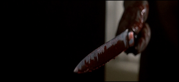 10 Minutos para Morrer (1983) (1)