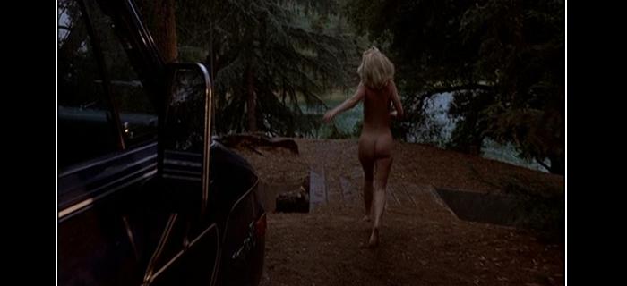 10 Minutos para Morrer (1983) (2)