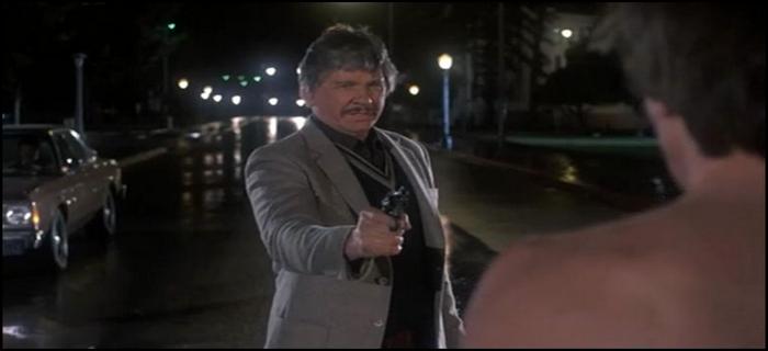 10 Minutos para Morrer (1983) (3)