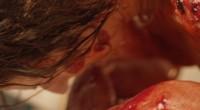 """Além do filme """"oficial"""", da Dimension Films, teremos Amityville Terror, mais uma das várias sequências """"alternativas"""" da franquia"""