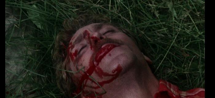 A Hora do Calafrio (1979) (3)