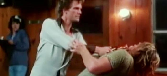 A Hora do Calafrio (1979) (4)