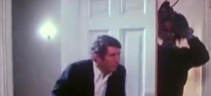 A Hora do Calafrio (1979) (5)
