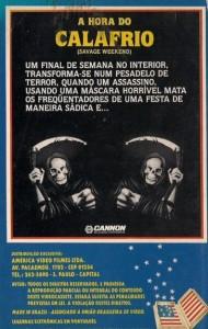 A Hora do Calafrio (1979) (8)