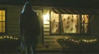 Mistura de sobrenatural com drama de horror, introspectivo, melancólico e minimalista, dessa nova leva moderna de terror teen!