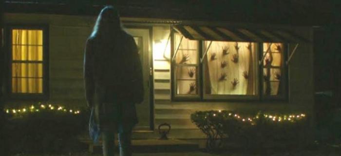 Anguish (2015) (1)