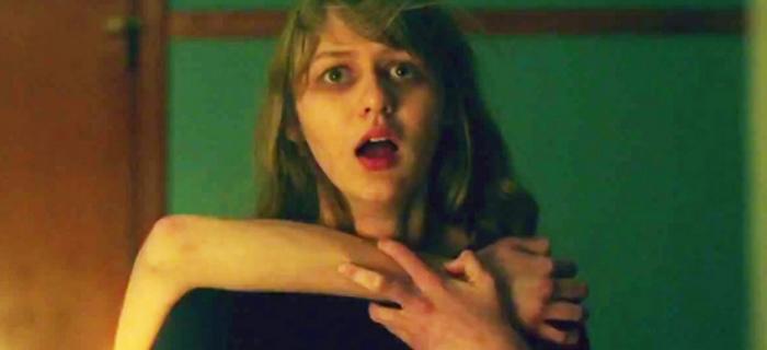 Anguish (2015) (3)