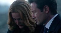 Antes mesmo da estreia da nova temporada da série, atores falaram sobre a possibilidade de uma 11ª temporada
