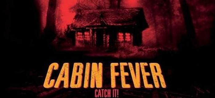 De acordo com o IMDB, filme será lançado em VOD em fevereiro