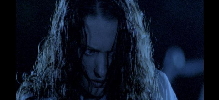 Canibais (2003) (4)