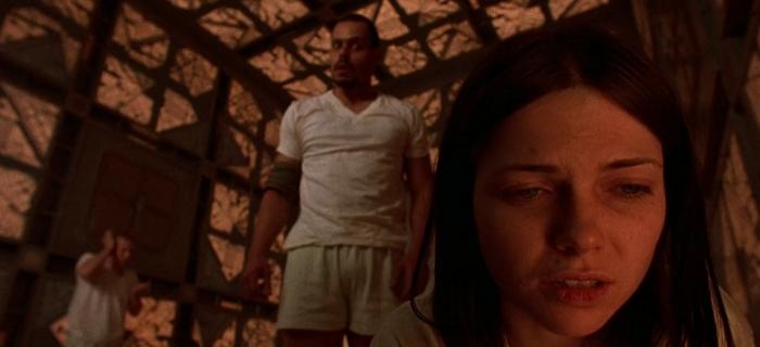 Cubo (1997) (1)