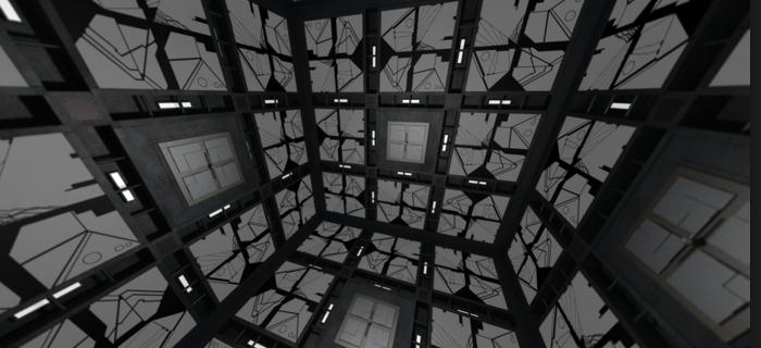 Cubo (1997) (2)