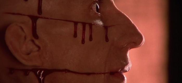 Cubo (1997) (3)