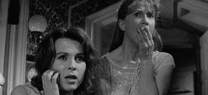 Desafio ao Além (1963) (2)