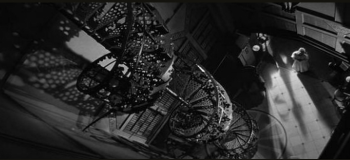Desafio ao Além (1963) (3)