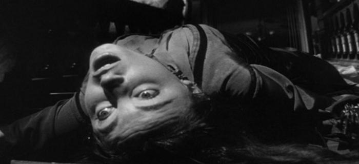 Desafio ao Além (1963) (1)