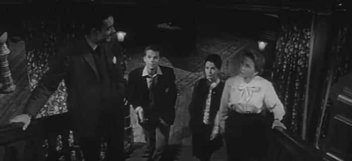 Desafio ao Além (1963) (4)
