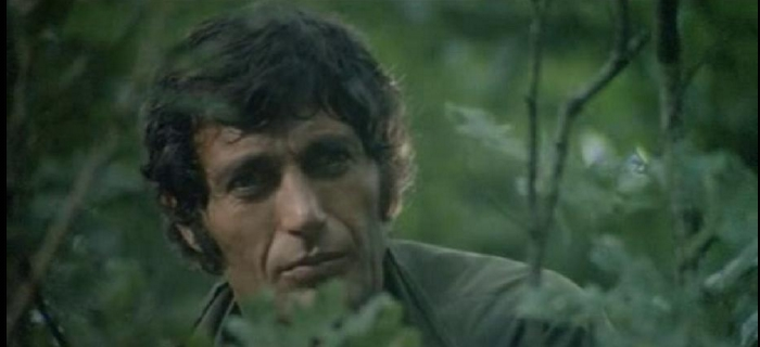 Emanuelle and the Last Cannibals (1977) (13)