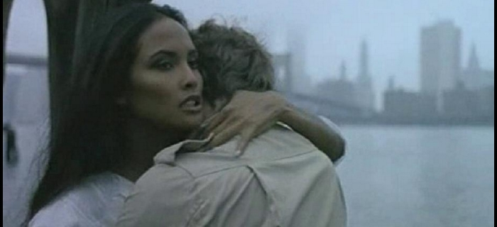 Emanuelle and the Last Cannibals (1977) (3)