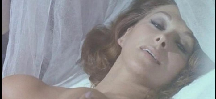 Emanuelle and the Last Cannibals (1977) (6)