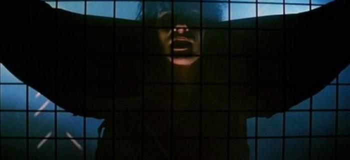 Fome de Viver (1983) (8)