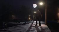 Ator se acidentou durante gravações de captura de movimentos; ele volta a viver Jason Voorhees, personagem que interpretou 4 vezes