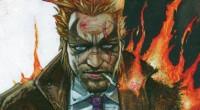 Editora lança o volume 7 de Infernal, dando continuidade à fase de Garth Ennis, e O Capote do Diabo, que reúne as edições 281 a 291 de Hellblazer