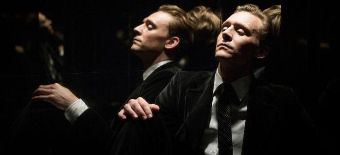 High Rise chega aos cinemas britânicos em março