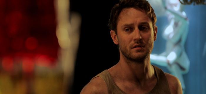 Stewart foi protagonista dos dois O Colecionador de Corpos