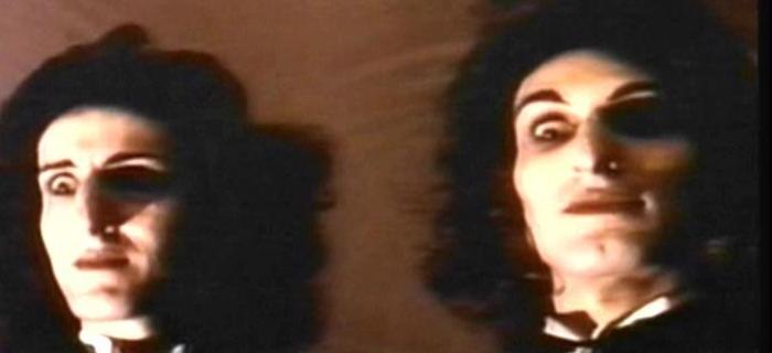 Mama Dracula (1980) (3)