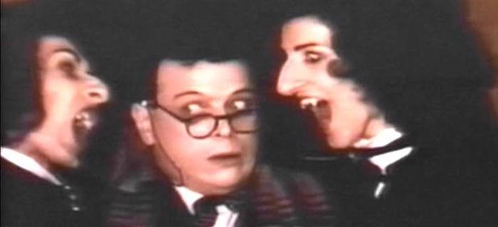 Mama Dracula (1980) (5)