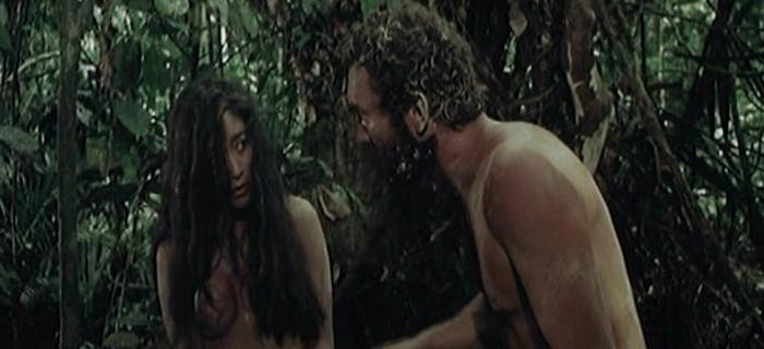 Mundo Canibal (1977) (11)