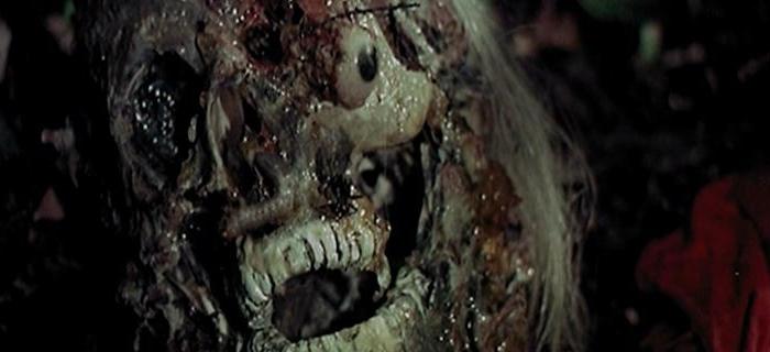 Mundo Canibal (1977) (3)