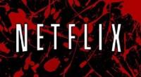 A série britânica Crazy Face foi criada por Howard Overman, responsável por Misfits, e sua produção começa nessa semana