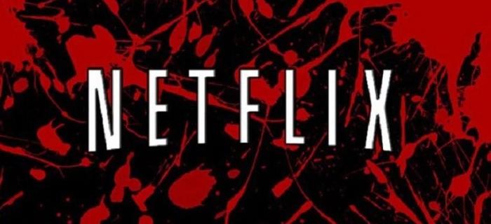 13 filmes de terror no Netflix pra assombrar sua sexta-feira 13